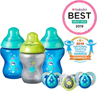 tommee tippee 1082s