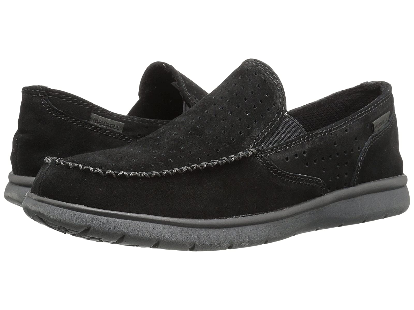 Merrell Laze Perf MocCheap and distinctive eye-catching shoes