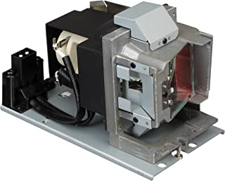 Optoma 280W Lamp Module for EH415/W415 Projector