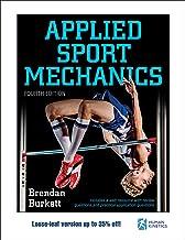 Burkett, B: Applied Sport Mechanics