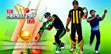 Zoom IMG-2 t20 cricket game 2019 live
