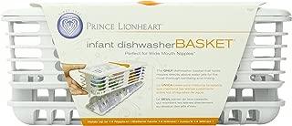 baby dishwasher