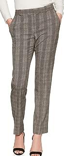 Best banana republic gray suit Reviews