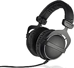 Best beyerdynamic dt 770 wireless Reviews