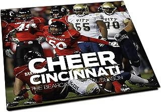 Best cincinnati enquirer sports Reviews