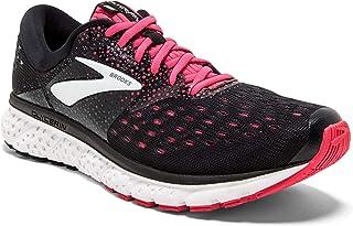 Brooks Glycerin 16, Zapatillas de Running para Mujer