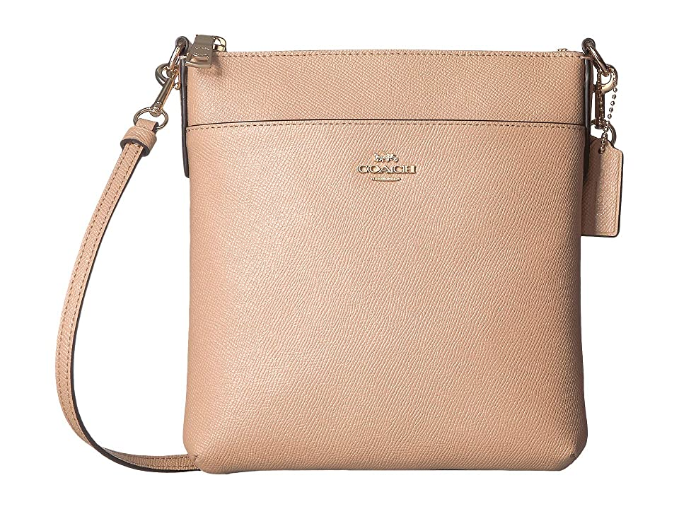 COACH 4659825_One_Size_One_Size