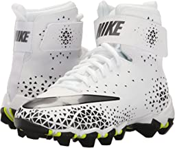 Nike Kids - Force Savage Shark Football (Toddler/Little Kid/Big Kid)