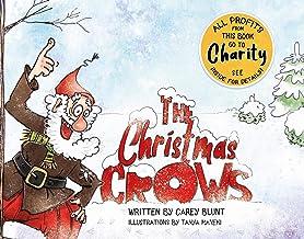 The Christmas Crows