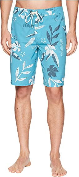 O'Neill Maui Boardshorts