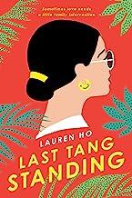 Last Tang Standing PDF