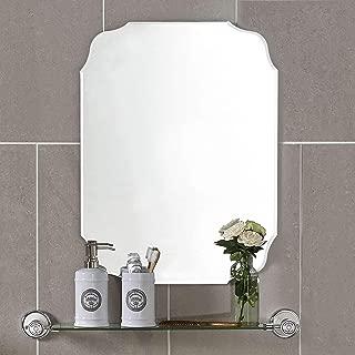 Best bathroom mirror 18 x 24 Reviews