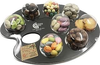 Amazon Fr Chocodic Maître Artisan Chocolatier Depuis 1995
