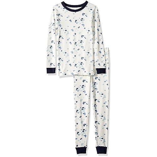 f88636950 Pajamas 4T  Amazon.com