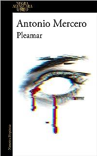 Pleamar (Alfaguara Negra)