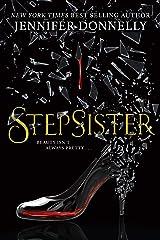 Stepsister Kindle Edition