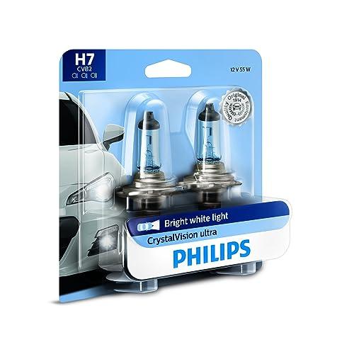 2012 Hyundai Sonata Headlight Bulbs Amazon Com