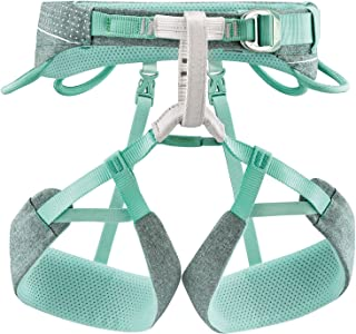 Petzl Women's Selena Climbing Harness