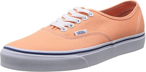 Vans AUTHENTIC Sneaker, Donna
