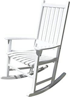 Best outside rocking chairs for sale Reviews