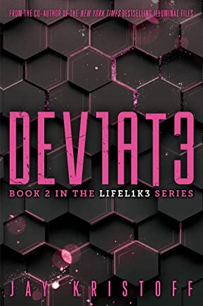 Dev1at3 - Deviate