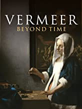 vermeer beyond time dvd