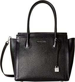 Mercer Studio Large East/West Tote