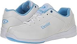 Dexter Bowling - Raquel IV