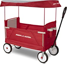 Best fold up canopy wagon Reviews