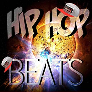rnb hip hop beats