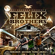 Best the felix brothers Reviews