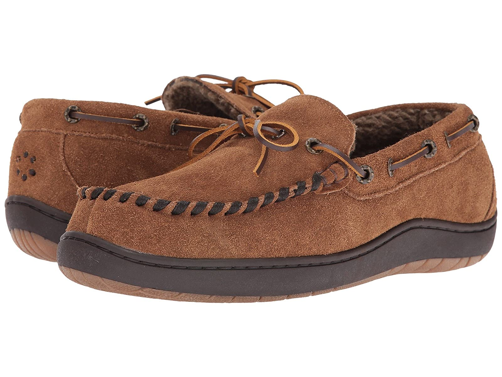 Tempur-Pedic ThermanAtmospheric grades have affordable shoes