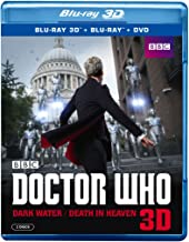 Best doctor who movie 2015 Reviews