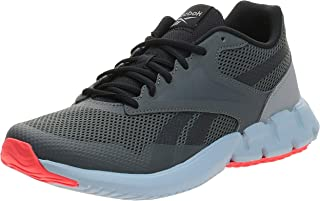 Reebok ZTAUR RUN mens Road Running Shoe