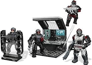 Mega Construx Call of Duty – Atlas Troopers