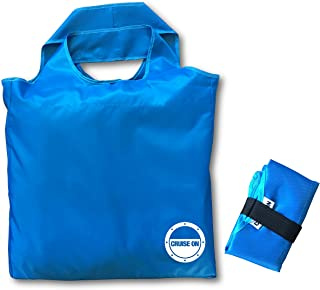 Best collapsible travel tote Reviews