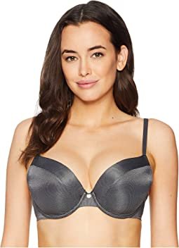 Safari Plunge T-Shirt Bra 9978