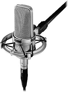 audio technica at4047