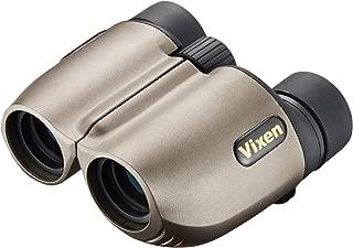 ビクセン(Vixen) 双眼鏡 アリーナMシリーズ アリーナM10×25 1348-09