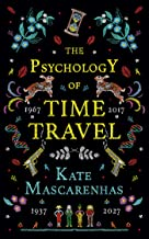 Best psychology of time travel book Reviews