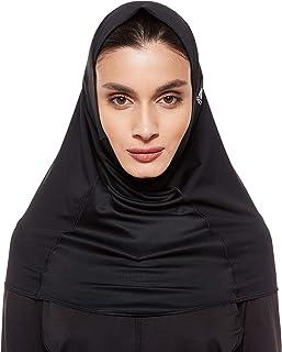 adidas womens ADIDAS HIJAB 1 Headwrap