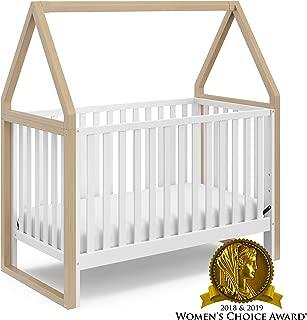 munire crib conversion kit instructions