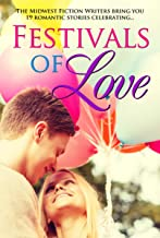 Festivals of Love: An Anthology from the Midwest Fiction Writers