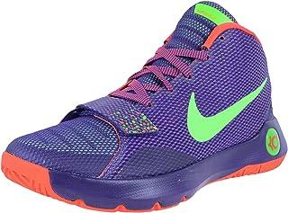 24c9e34a2839 Amazon.com  Purple - Basketball   Team Sports  Clothing