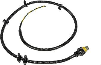 abs sensor plug