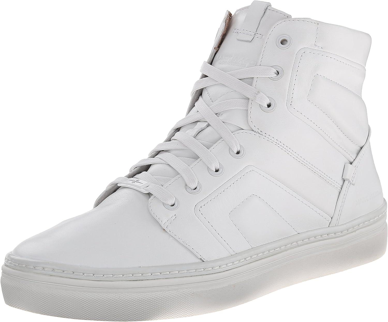 Mark Nason Los Angeles Men's Signal Fashion Sneaker