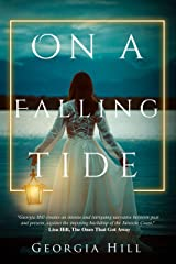 On a Falling Tide Kindle Edition