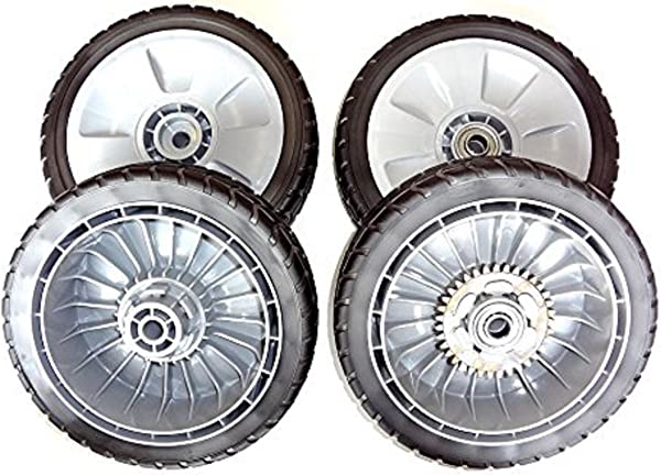 本田 HRR 车轮套件月前 44710 月返 42710 VE2 L02ZB VL0 M02ZE
