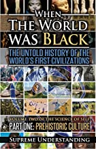 Best african world history Reviews