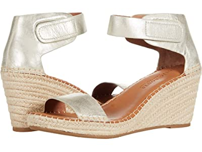 Gentle Souls by Kenneth Cole Charli Ankle Strap Women